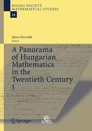 essay on mathematicians great mathematicians essay 2016