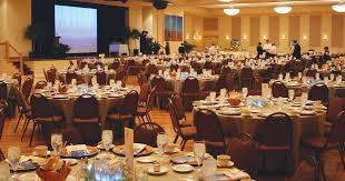 destination wedding planning in ocala marion county ocala marion county florida