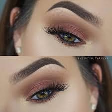 janet on in 2018 makeup makeup eye makeup and hazel eye makeup