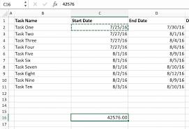 5 Year Gantt Chart Template Excel Free Gantt Chart Template For Excel Download Teamgantt