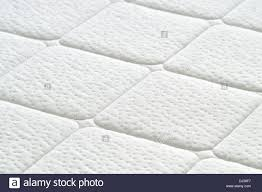 closeup of white mattress texture patter quilted material comfortable mattress copy space texture e19 texture