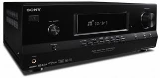 similiar sony surround sound stereo system keywords sony surround sound cinema system 945w 7 1 3d av amplifier 6