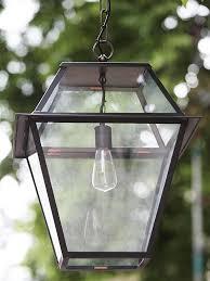 handmade outdoor lighting. historical handmade pendant lantern pont neuf tgm by atelier luminu0027art exterior lightingoutdoor lightinglanternsworkshop outdoor lighting