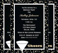 Best Invitation Software For Mac Birthday Invitation Invitation