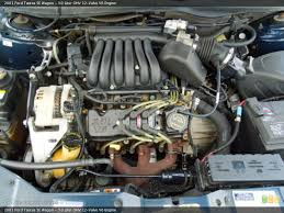 similiar 2001 ford ranger 2 3l engine keywords ford ranger 2 3l engine diagram moreover ford escape ignition coil