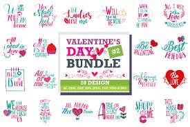Flat music iphone globe folder edit pencil file. Mega Bundle Svg Valentine S Day Graphic By Thelucky Creative Fabrica Valentines Svg Valentine Friends Valentines