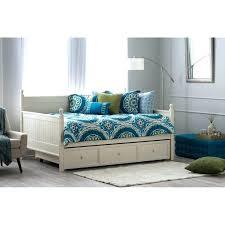 modern daybed bedding fantastic full size daybed bedding pretty modern daybed bedding comforters fl sets image