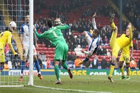 york city fc. canadian international hits a hat-trick in york city\u0027s 7-1 reserve defeat at walsall city fc
