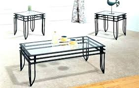 full size of ikea metal and glass side table round coffee frame top tables black chrome