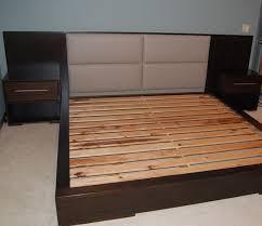 Modern Japanese Bedroom Bedroom Fascinating Japanese Bed Style Design Latest Photo