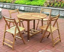 check this folding table chair set wooden table and chair set best folding outdoor table and