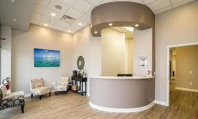 dental office reception. Our Beautiful Reception Desk Dental Office R