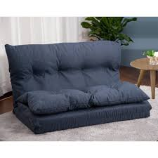actualize sofas big couch cushions floor cushion furniture sofas and couches