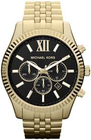 michael kors mk8286 gold coolwatch31