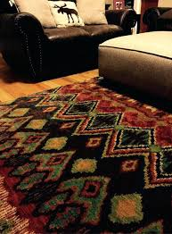rug home in kannapolis brs rug and home kannapolis north ina