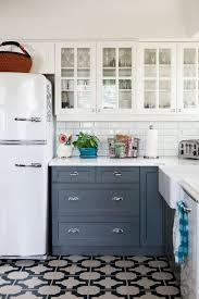 ... Medium Size Of Kitchen Design:alluring Light Grey Kitchen Cabinets  Cream Colored Kitchen Cabinets Cabinet