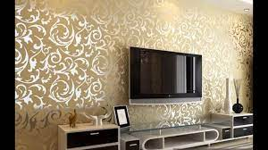 Best Wallpaper decorating ideas for ...