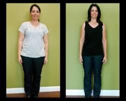 intermittent fasting weight loss orlando