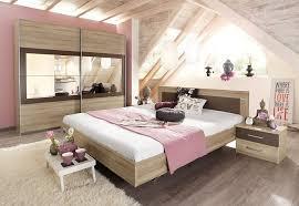 Schlafzimmer Ideen » Tolle Bilder U0026 Inspiration | Otto, Wohnzimmer Design