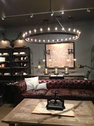 lighting is one of the most important aspects to consider when you are decorating your basement these cool basement lighting ideas will surely make your