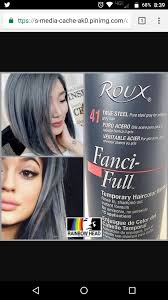 True Steel Washable Gray Color Other Colors Also Available
