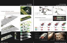 the architecture 50e79cd49e011305bda149a0792bfc44 website design