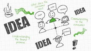 What Is Integrated Design Process Design How Our Integrated Design Process Can Help You
