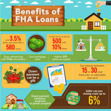 Comparing Usda Vs Fha Loans Which Is Right For You