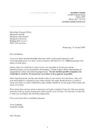 Closing In A Cover Letter How To Make Cover Letter Of Resume Payment Format Write For
