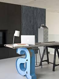 topdeq office furniture. Topdeq Office Furniture Home Desk Check More At F
