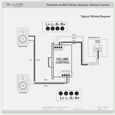 enchanting 70v speaker wiring diagram adornment electrical diagram PA Speaker Wiring Diagrams 70v speaker wiring diagram ceiling 8 ohm speaker wiring diagram