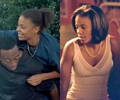 Love And Basketball Quotes Awesome Love And Basketball Movie Quotes Tumblr