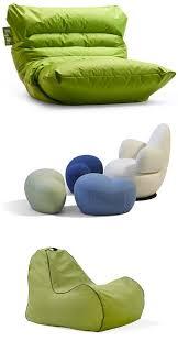 modern bean bag furniture. Interesting Bean Bag Chair Designs For Your Modern Home Furniture
