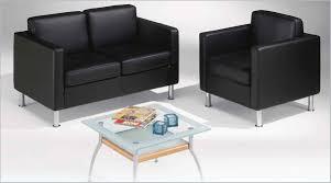 stunning modern executive desk designer bedroom chairs:  stylish ultra modern office furniture home idea featuring in stylish office furniture sydney designer office desks