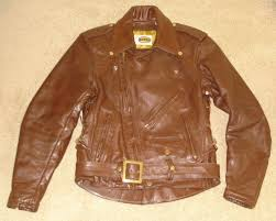 i picked up a vintage bates leather m c jacket last weekend thats up for this one has the newer 70 s circular tag and is a size 38