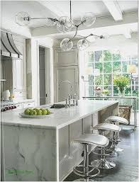 recessed lighting track. Track Lights Kitchen » Comfortable Marvellous Recessed Lighting