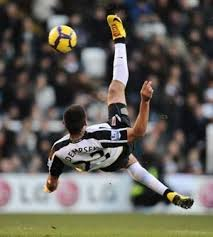 Image result for best bicycle kick