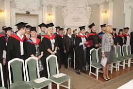 Диплом врача остеопата вручение диплома врача остеопата