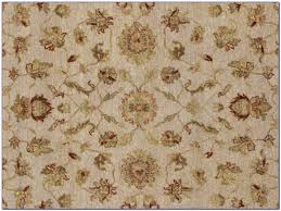 rust colored rugs fresh solid rust colored area rugs