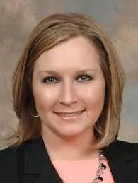 Sherri Kirk | People on The Move - Cincinnati Business Courier