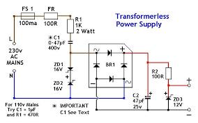 inverter circuit diagram out transformer inverter transformerless power supply on inverter circuit diagram out transformer