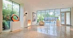 poured concrete floors polished concrete floors polished concrete floor tiles uk poured concrete floors