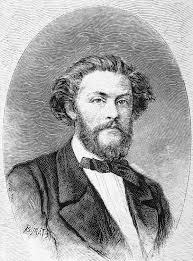 Помяловский, Николай Герасимович — Википедия