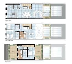 apartment floor plans designs. Townhouses Designs Plans Townhouse Design Plan Apartment Floor Philippines L
