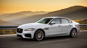 2018 jaguar line up.  jaguar white jaguar xf s inside 2018 jaguar line up l