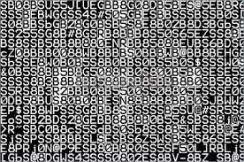 Pattern Code