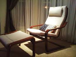 Improved Ikea Poang Chair Review 7 About Remodel Room Decorating Ideas With  Ikea Poang Chair Review