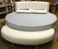 BedroomAmazing Round Bed Frame And Mattress Plans King Building A Ikea For  Square Uk