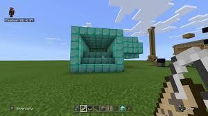 Minecraft Einrichtung Wohnzimmer 31 Elegant Schlafzimmer Für
