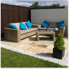 sofa marvelous outdoor wooden sofa 33 sets5 exquisite outdoor wooden sofa 37 lepidium